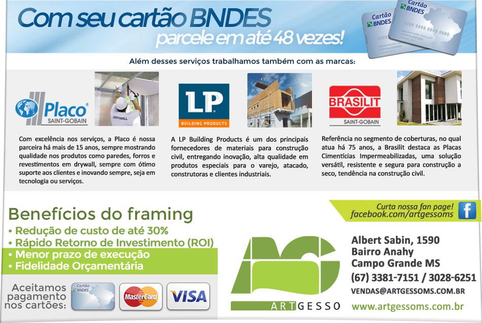 Artgesso-EmailMarketing_02
