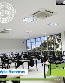 Colégio Bionatus