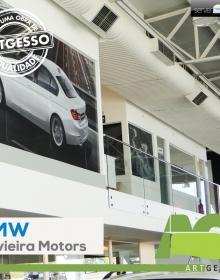 Ravieira Motors