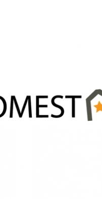 Homestar